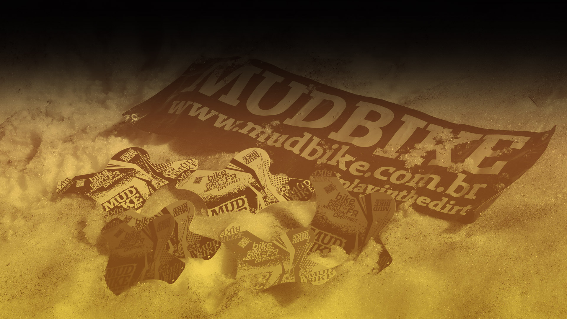 bg mudbikes