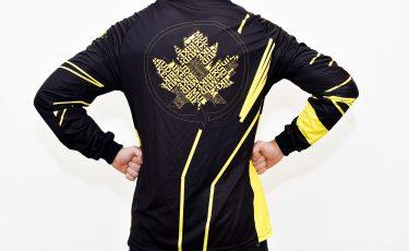DH Amarela Costas